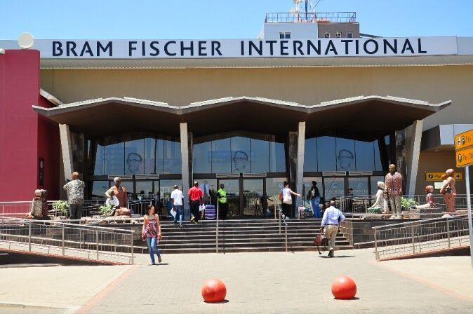 Tempest Car Hire Cape Town Airport
