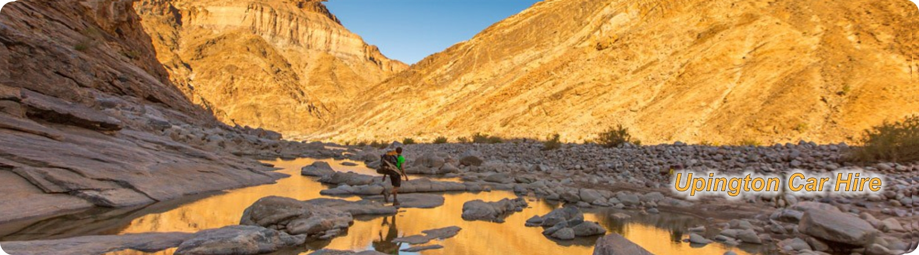 fish-river-hiking-trail2