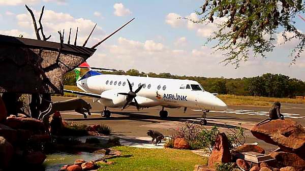 Hertz Phalaborwa Airport Car Rental