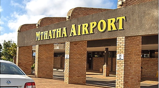 Hertz Mthatha Airport Car Rental