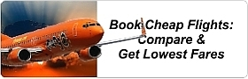 Book cheap flights on Kulula Airlines