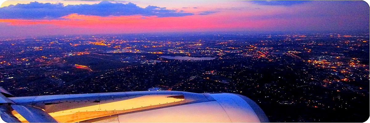 Sunset-over-johannesburg