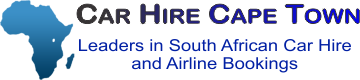 Airport Car Hire and Online Flight Bookings