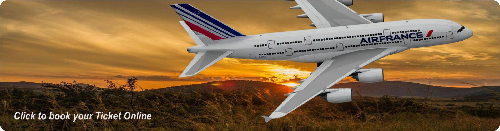 Fly-air-france A380