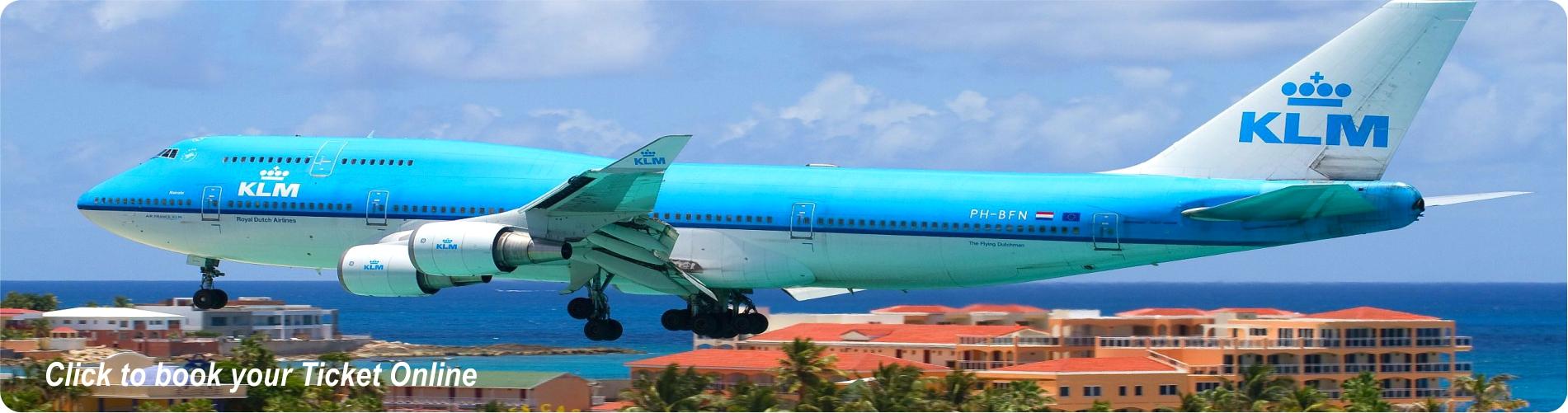 KLM-Boeing-Jumbo
