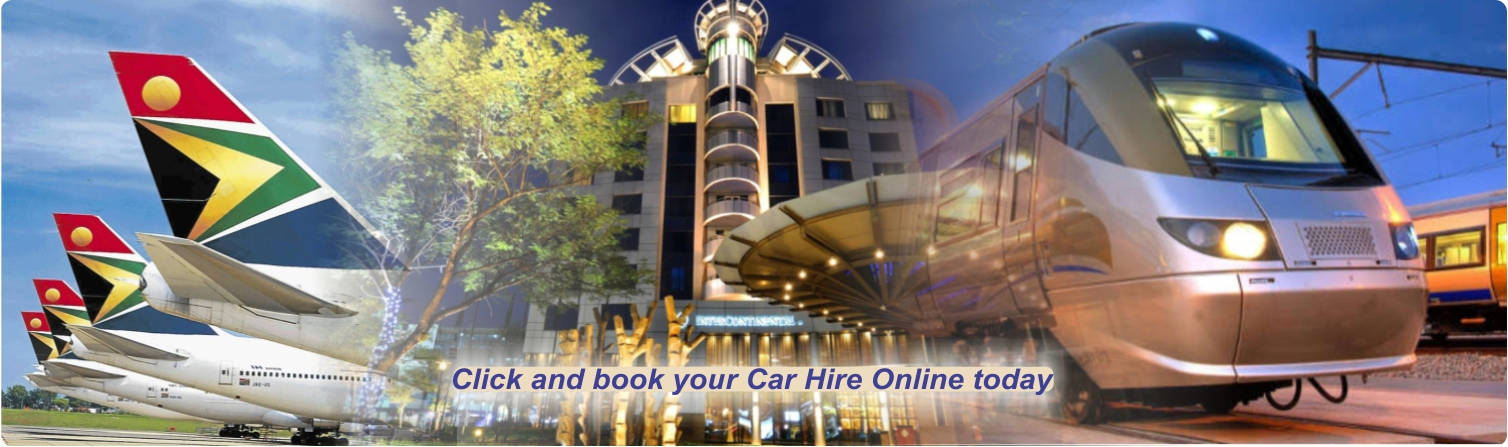 Johannesburg-airport-car-hire
